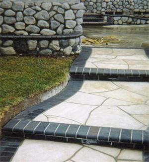 concrete retaining walls contractor portland oregon