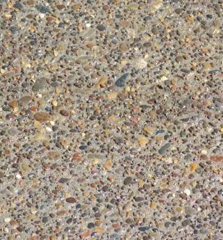 exposed aggregate driveway portland oregon